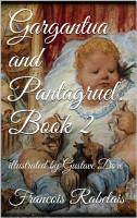 Gargantua and Pantagruel PDF