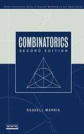 Combinatorics: Edition 2