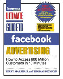 Ultimate Guide to Facebook Advertising  How to Access 600 Million Customers in 10 Minutes PDF