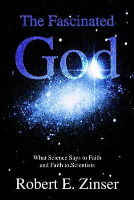 The Fascinated God PDF
