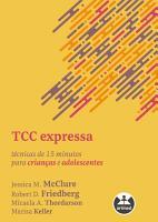 TCC Expressa PDF