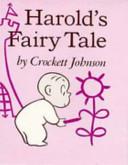Harold s Fairy Tale
