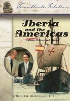 Iberia and the Americas PDF