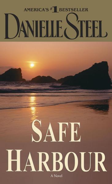 Download Safe Harbour Book