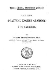 The New Practical English Grammar: With Exercises