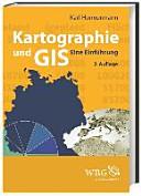 Kartographie und GIS PDF