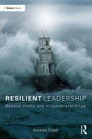 Resilient Leadership PDF