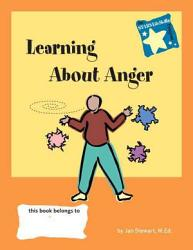 Learning About Anger Book PDF