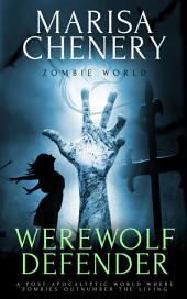 Werewolf Defender