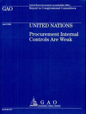 United Nations PDF