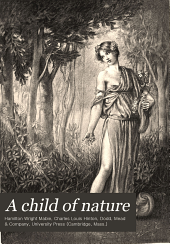 A Child of Nature