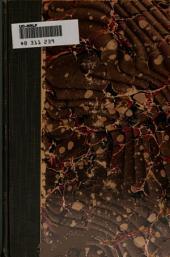P. Ovidi Nasonis Metamorphoseon libri XV