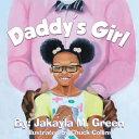 Daddy s Girl