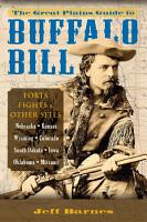 The Great Plains Guide to Buffalo Bill PDF