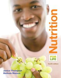 Nutrition For Life Book PDF