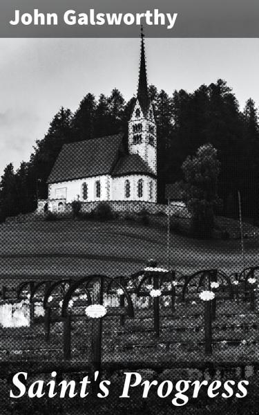 Download Saint s Progress Book