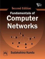 Fundamentals of Computer Networks PDF