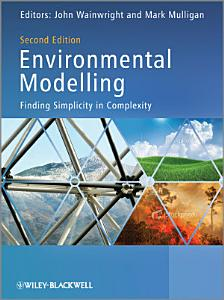Environmental Modelling Book