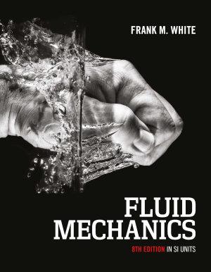 EBOOK  Fluid Mechanics  SI units