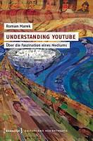 Understanding YouTube PDF