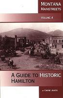 A Guide to Historic Hamilton PDF