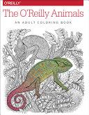 The O'Reilly Animals