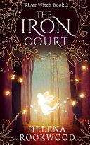 The Iron Court
