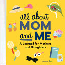 All about Mom and Me PDF