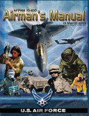 Airman s Manual PDF