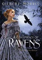 A Conspiracy of Ravens
