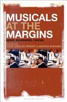 Musicals at the Margins PDF