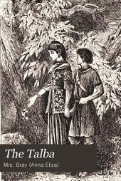 The Talba: An Historical Romance