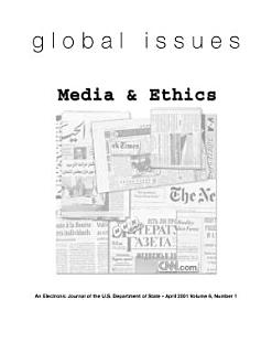 Media   Ethics Book