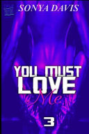You Must Love Me 3 PDF