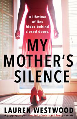 My Mother s Silence
