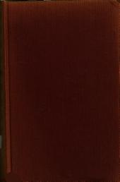 Revue suisse de zoologie: annales de la Société suisse de zoologie et du Muséum d'histoire naturelle de Genève, Volume9