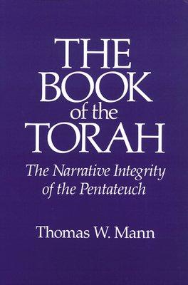 The Book of the Torah