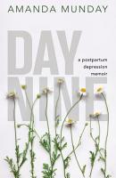 Day Nine PDF