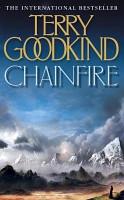Chainfire PDF