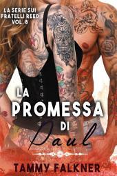 La Promessa di Paul