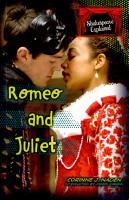 Romeo and Juliet PDF