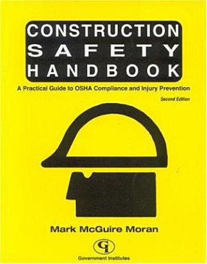 Construction Safety Handbook PDF