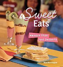 Sweet Eats PDF