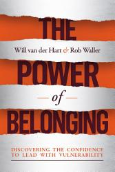The Power Of Belonging Book PDF