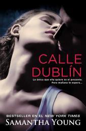 Calle Dublín