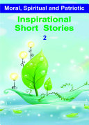 Inspirational Short Stories 2