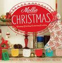 Mollie Makes: Christmas