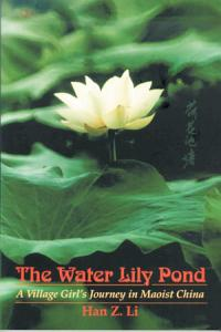 The Water Lily Pond PDF