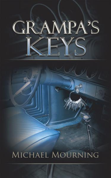 Grampa S Keys