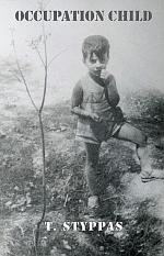 Occupation Child